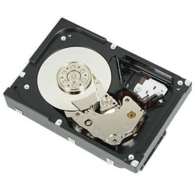 Dell 2TB 7.2k NL-SAS 2.5 - 2.5 - 2000 GB - 7200 RPM 400-AHLS