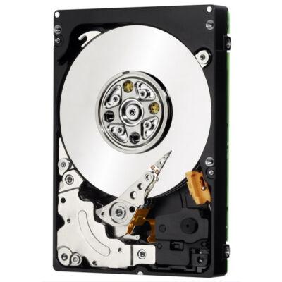 Lenovo 1200GB SAS 10000RPM 2.5 - 2.5 - 1200 GB - 10000 RPM 00AD076