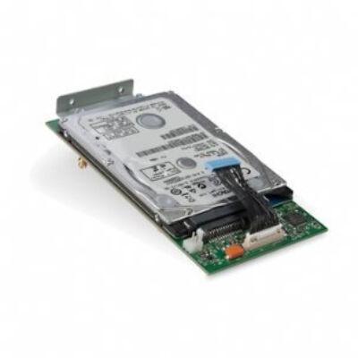 Lexmark 320 + GB HDD - 320 GB 27X0400