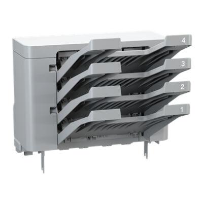 Brother MX-4000 - adagoló modul - lézer / LED nyomtató - Brother - HL-L6400DW - szürke - 800 lap MX4000