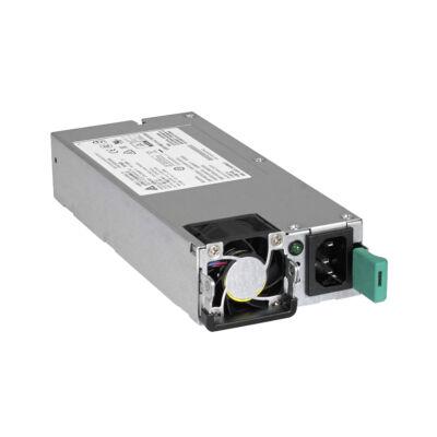 Netgear ProSAFE Auxiliary - Power supply - Metallic - M4300-28G-PoE+ - M4300-52G-PoE+ - 550 W - 100 - 240 V - 50 - 60 Hz APS550W-100NES