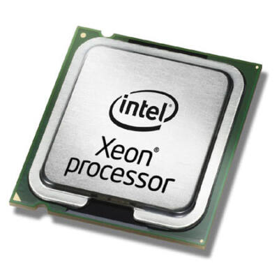 Intel Xeon E5-2640V4 Xeon 2.4 GHz - Skt 2011-3 Broadwell 22 nm - 90 W