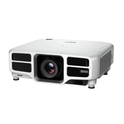 V11H733040 Epson EB-L1300U - LCD projector