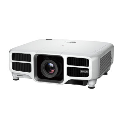 V11H733040 Epson EB-L1300U - LCD projector