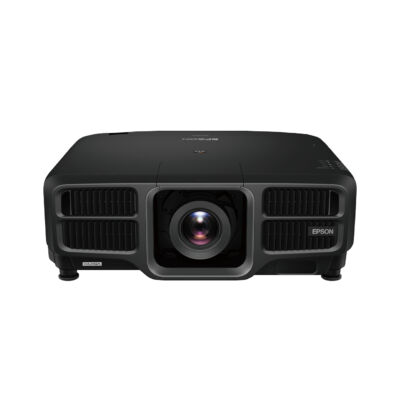V11H739140 Epson EB-L1405U - LCD projector