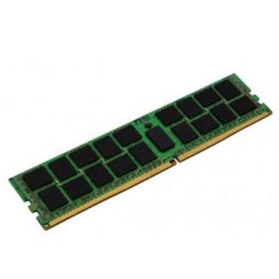 Lenovo 32 GB DDR4 - 32 GB - 1 x 32 GB - DDR4 - 2400 MHz 46W0833