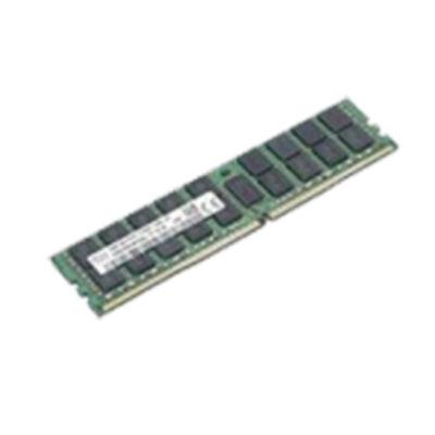 Lenovo 46W0841 - 64 GB - 1 x 64 GB - DDR4 - 2400 MHz 46W0841