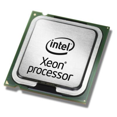 Fujitsu Xeon Xeon E5-2640 v4 10C/20T 2.40 GHz - Intel® Xeon® E5 v4 - 2.4 GHz - LGA 2011-v3 - Server/Workstation - 14 nm - E5-2640V4 S26361-F3933-L440
