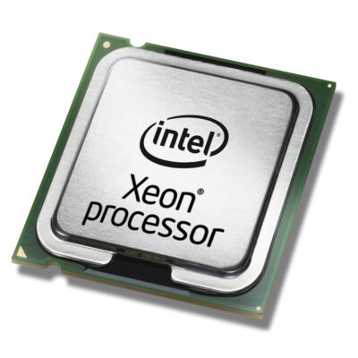 Fujitsu Intel Xeon E5-2630 v4 - Intel® Xeon® E5 v4 - 2.2 GHz - LGA 2011-v3 - Server/Workstation - 14 nm - E5-2630V4 S26361-F3933-L530