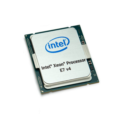 Intel Xeon E7-4850V4 Xeon E7 2.1 GHz - Skt 2011 Broadwell