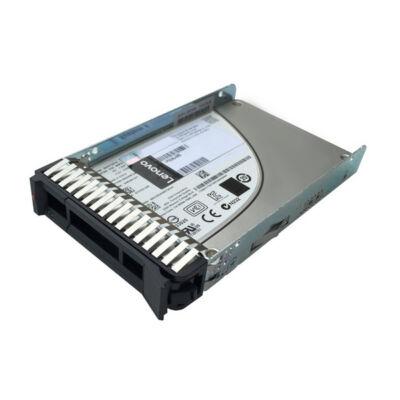 """Lenovo 01DE359 - 400 GB - 2.5"""" - 12 Gbit/s 01DE359"""