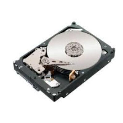 """Lenovo 4XB0K12278 - 3.5"""" - 2000 GB - 7200 RPM 4XB0K12278"""