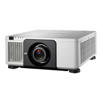 60004077 NEC Display PX1004UL - DLP projector - 3D