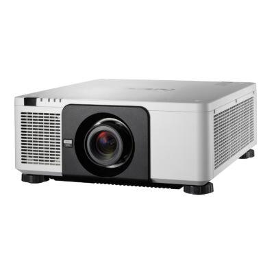 60004077 NEC Display PX1004UL - DLP projector - 3D