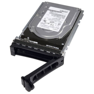 """Dell Wyse 400-AJQN - 2.5"""" - 1800 GB - 10000 RPM 400-AJQN"""
