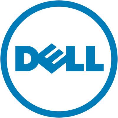 """Dell 400-AMUI - 2.5"""" - 2000 GB - 7200 RPM 400-AMUI"""