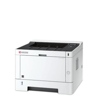 Kyocera ECOSYS P2040dw - Laser - 1200 x 1200 DPI - A4 - 250 sheets - 40 ppm - Duplex printing 1102RY3NL0