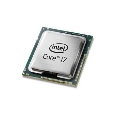 Intel Xeon i7-7700K Core i7 4.2 GHz - Skt 1151 Kaby Lake