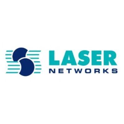 HP 643A - 10000 oldal - bíborvörös - 1 db Q5953A