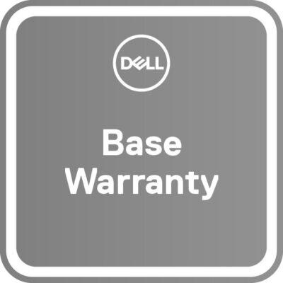 Dell Precision M - Rendszerszerviz és -támogatás 3 év PXXXX_1535