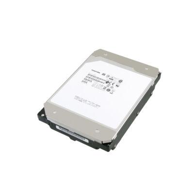 "Toshiba Enterprise 12TB 3.5"" SATA - Hdd - Serial ATA"