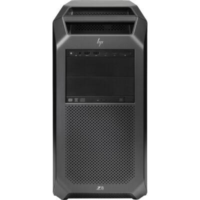 HP Z4 G4 Workstation - Workstation - 4 GHz - RAM: 16 GB DDR4 - HDD: 512 GB 6TL49EA