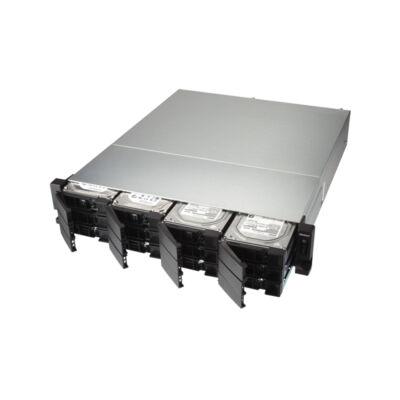 TS-1273U-RP-16G/144TB-GOLD QNAP TS-1273U-RP NAS Rack (2U) Ethernet LAN