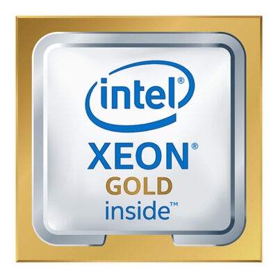 Intel Xeon Gold 6144 Xeon Gold 3,5 GHz - Skt 3647 Skylake