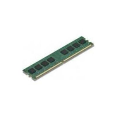 Fujitsu S26391-F2233-L160 - 16 GB - 1 x 16 GB - DDR4 - 2133 MHz - 288-pin DIMM S26391-F2233-L160