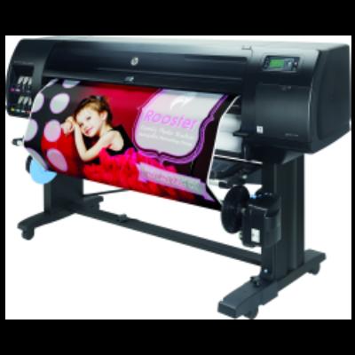 2QU14A HP Designjet Z6810 Ethernet LAN Colour 2400 x 1200DPI Thermal inkjet A1 (594 x 841 mm) large format printer