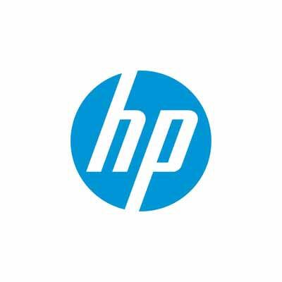 HP 882 - Original - Pigment-based ink - Black - HP - HP Latex R2000 Printer - HP Latex R2000 Plus Printer - Inkjet printing G0Z13A
