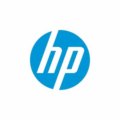 HP 882 - Original - Pigment-based ink - Yellow - HP - HP Latex R2000 Printer - HP Latex R2000 Plus Printer - Inkjet printing G0Z12A