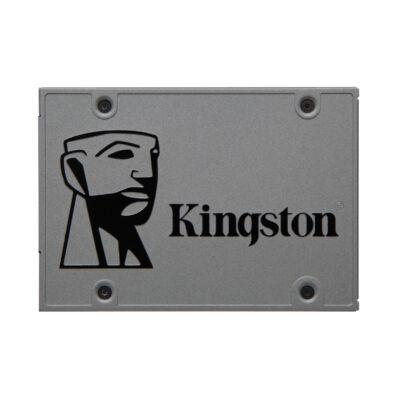 "Kingston UV500 - 1920 GB - 2.5"" - 520 MB/s - 6 Gbit/s SUV500/1920G"