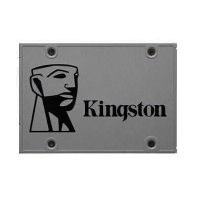 Kingston UV500 - 1920 GB - 2,5 - 520 MB / s - 6 Gbit / s SUV500 / 1920G