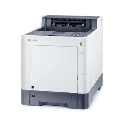 Kyocera ECOSYS P7240cdn Farbe 1200 x 1200 DPI A4