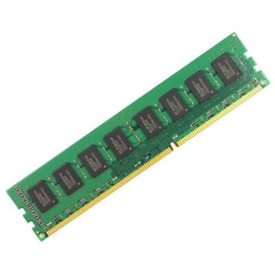 Fujitsu S26361-F3934-L515 - 32 GB - 1 x 32 GB - DDR4 - 2400 MHz S26361-F3934-L515