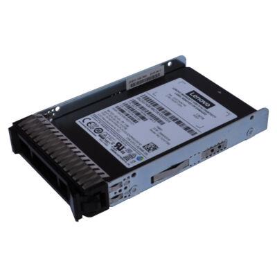 """Lenovo 4XB7A10197 - 960 GB - 2.5"""" - 550 MB/s - 6 Gbit/s 4XB7A10197"""