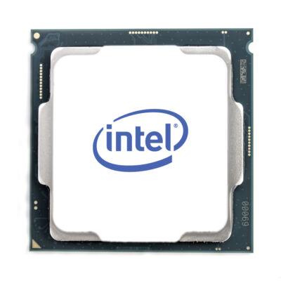Intel Xeon E-2186 3.8 GHz - Skt 1151 Coffee Lake