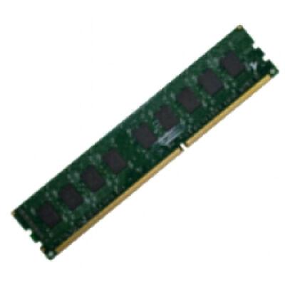 QNAP RAM-16GDR4ECT0-RD-2400 - 16 GB - 1 x 16 GB - DDR4 - 2400 MHz - 288-pin DIMM - Green RAM-16GDR4ECT0-RD-2400