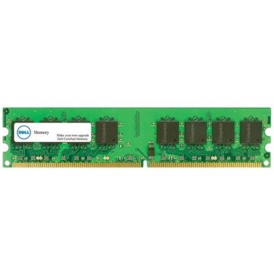 Dell Precision 5820 DIMM, R-DIMM - 16 GB DDR4 2,666 MHz - ECC AA138422