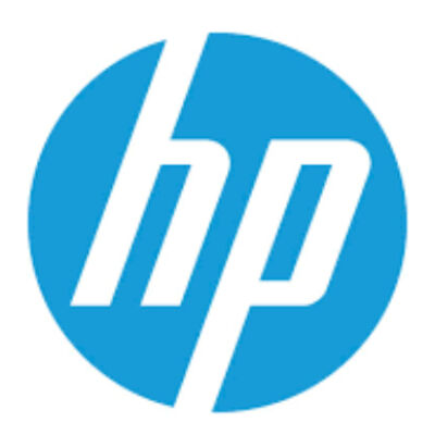 HP 1y - Következő munkanap - ML350 Gen9 - 1 év H6HF6PE