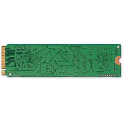 HP Z Turbo Drive 512GB TLC - 512 GB - M.2 6EU83AA