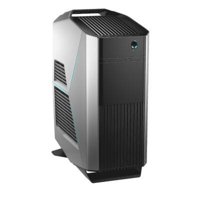 Dell Alienware Aurora R8 - 3.2 GHz - 8th gen Intel® Core™ i7 - 16 GB - 1256 GB - DVD±RW - Windows 10 Home AWR8-6191