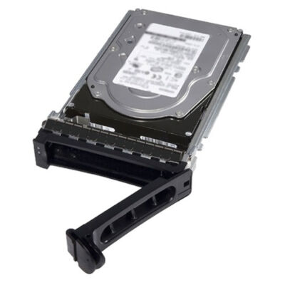 Dell 400-BCNV - 960 GB - 2,5 - 12 Gbit / s 400-BCNV