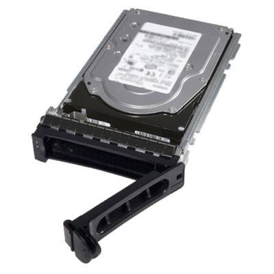 Dell 400-BDUS - 960 GB - 2,5 - 6 Gbit / s 400-BDUS