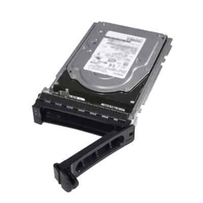 """Dell 400-BCNY - 480 GB - 2.5"""" - 12 Gbit/s 400-BCNY"""