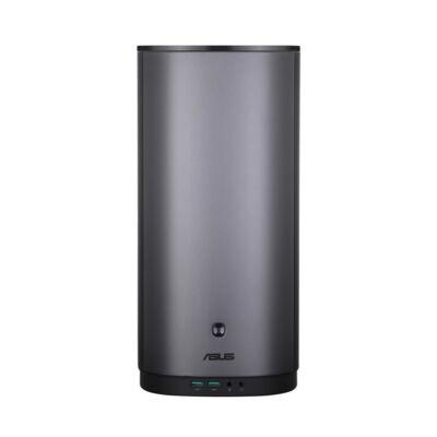 ASUS ProArt PA90-M7070ZN - 3.6 GHz - 9th gen Intel® Core™ i7 - i7-9700K - 16 GB - 1256 GB - Windows 10 Pro 90MS01J1-M00700