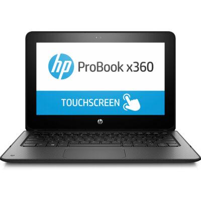 HP ProBook x360 11 G1 EE - Intel Pentium - 1,10 GHz - 29,5 cm (11,6) - 1366 x 768 képpont - 4 GB - 128 GB 1JZ91ES