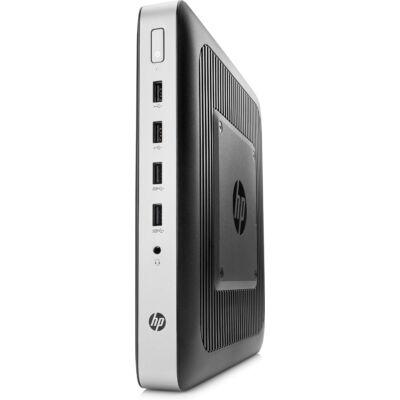 HP t630 - 2 GHz - GX-420GI - AMD G - 2.2 GHz - 2 MB - 8 GB 6KP58EA