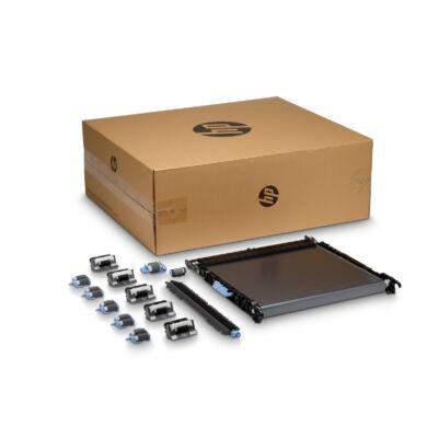 HP LaserJet átviteli készlet - Átviteli készlet - Lézer - Japán - HP Color LaserJet M751 - 10 - 32,5 ° C - -20 - 40 ° C 3WT89A
